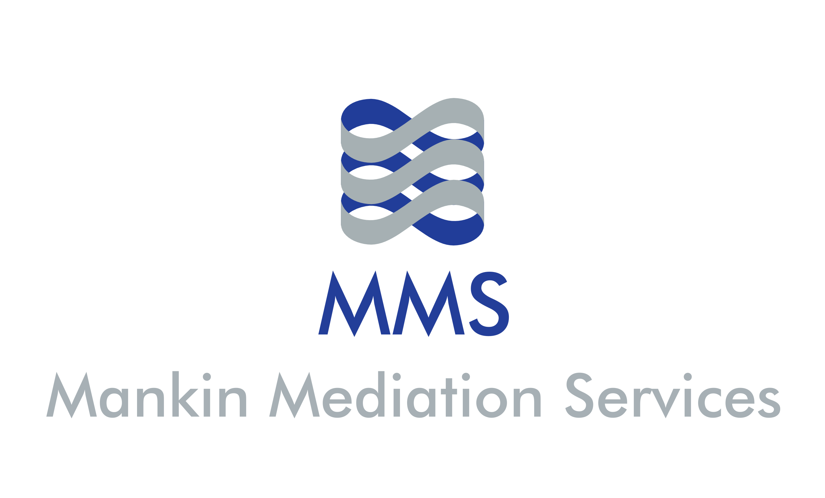 Mankin Mediation
