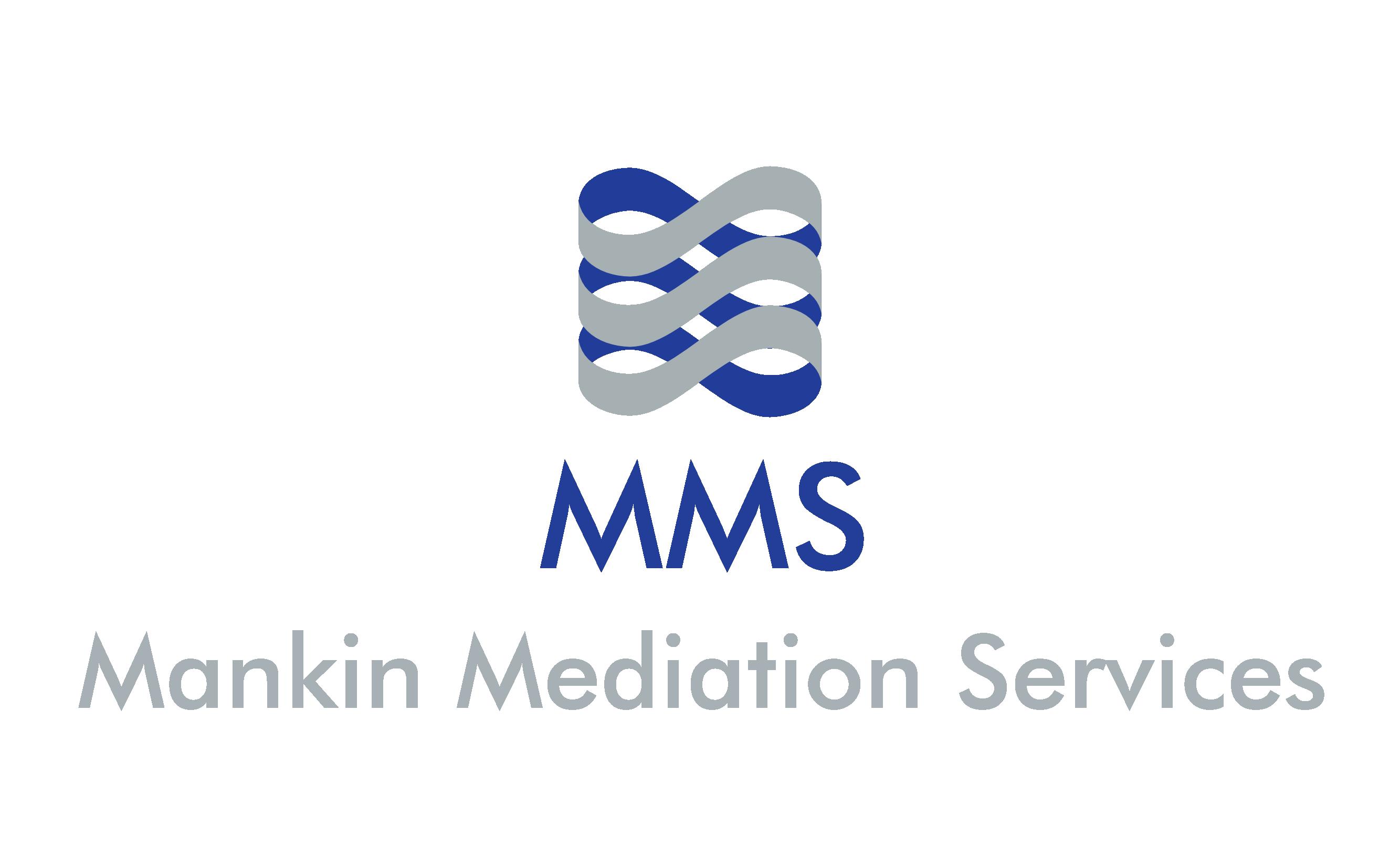 Mankin Mediation